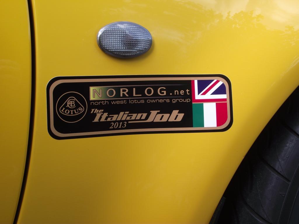 Car stickers design in coimbatore - Car Club Sticker Designs Car Club Sticker Designs 3