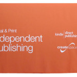 Amazon Printed Tablecloths